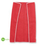 "Limited Edition ""Little Red Cloth"" EnviroCloth®"